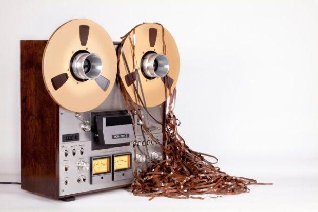 La British Library ofrece 80.000 archivos de sonido gratis.