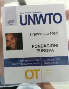 unwto_1