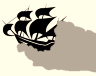 Sky-Pirates