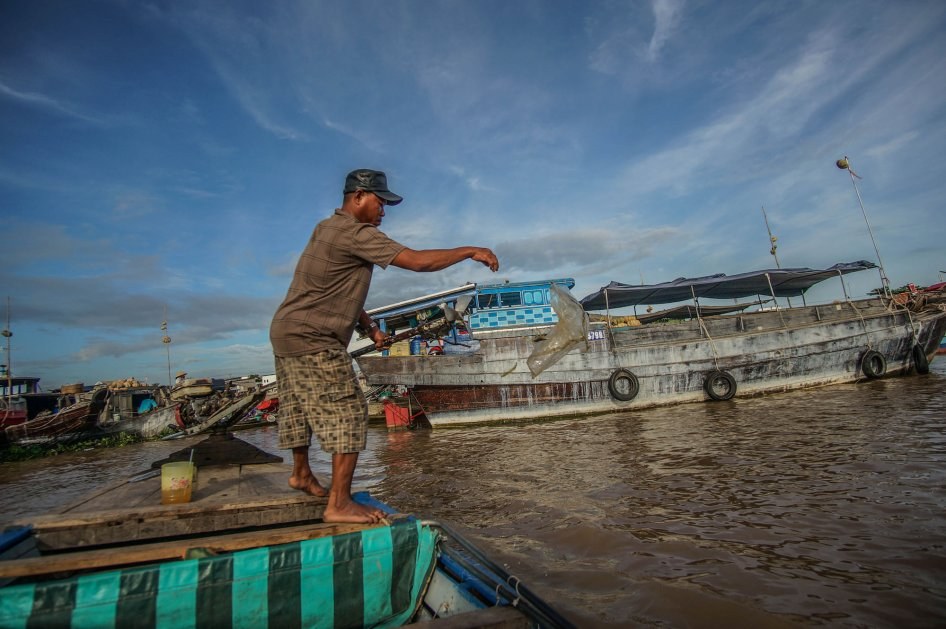 floating_market_boat_can_tho