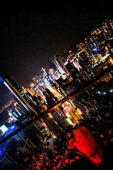 perfect-ending-roof-top-cocktail-hk