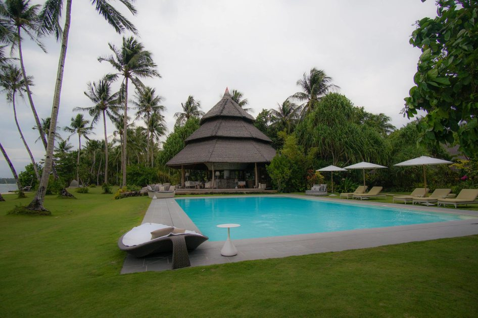 pool-view-dedon-island