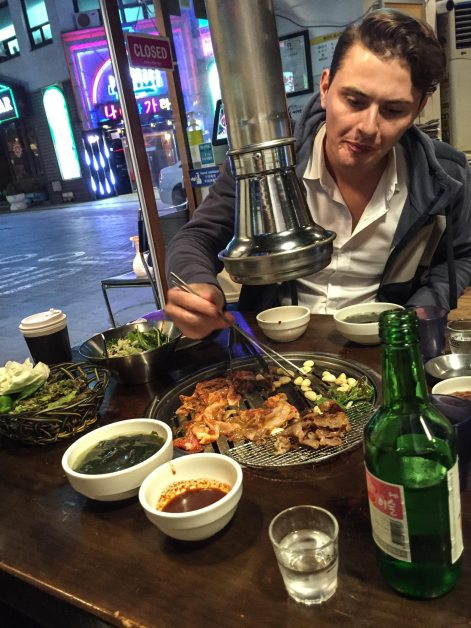 our-first-korean-barbecue-experience_seoul