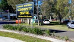 The Donald Simpson Community Centre funding controversy continues