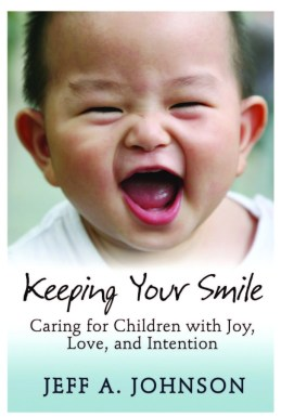 Keeping Your Smile