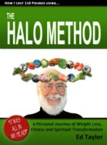 The HALO Method