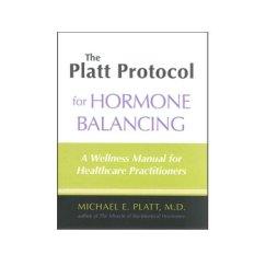 Platt Manual
