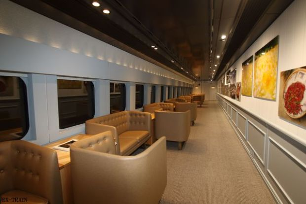 genbi shinkansen 7