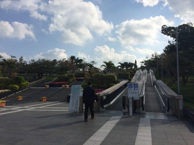 Churaumi Okinawa00008