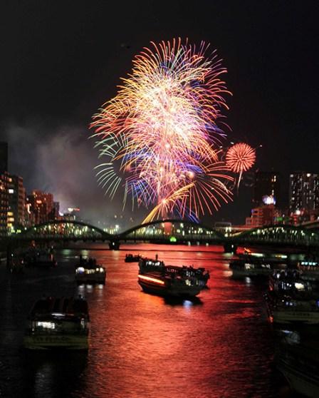 sumidagawa_fireworks_01