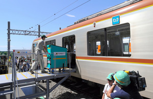 tokyo-metro-delivery-sevice00006