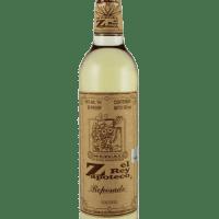 El Rey Zapoteco Mezcal redneck moonshine