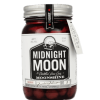 Midnight Moon Cherry Redneck Moonshine Whisky