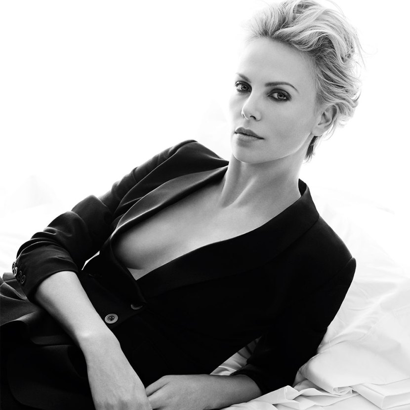 http://i1.wp.com/redonline.cdnds.net/main/thumbs/20126/charlize-theron-_-charlize-theron-beauty-interview-_-in-depth-_-red-online.jpg?resize=830%2C830
