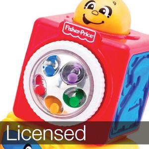 titles_licensed