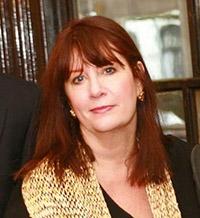 Julie Davis Canter