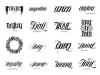 ambigram-tattoos1