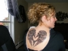 angel-wing-tattoo7_0