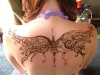 angel-wing-tattoo_0