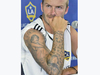 tattoo_david-beckham_tattoos_02