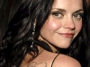 celebrity_tattoo_christina_ricci