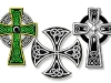 celtic-tattoos5