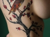 flower-tattoos-sexy