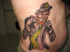 fighting-irish-tattoo-44039