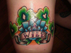 wild-irish-rose-tattoo-30989