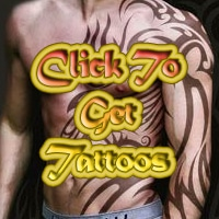 main-tatto-link2