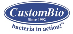 Custom Biologicals distributor opportunities