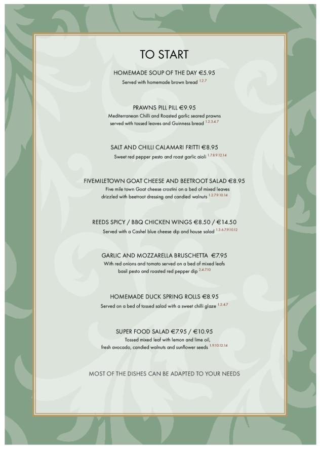 a-la-carte-menu-page-002