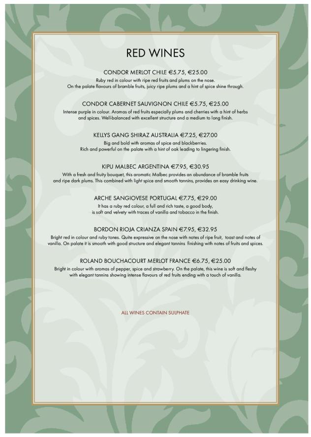 wine-menu-page-002