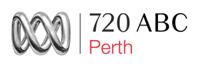 720 ABC Perth