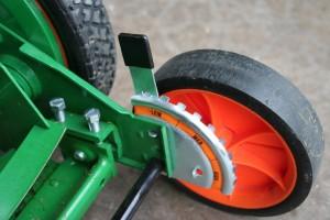 cleanairgardening_2063_30319981 mower height