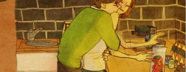 amar-é-ilustrações-puuung-ti