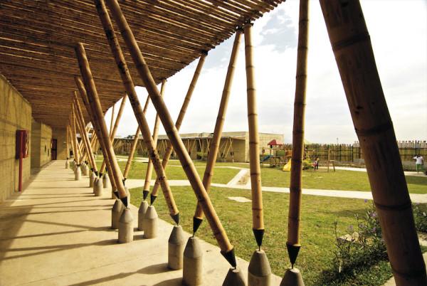 escola-colombia-bambu10-e1411115135705