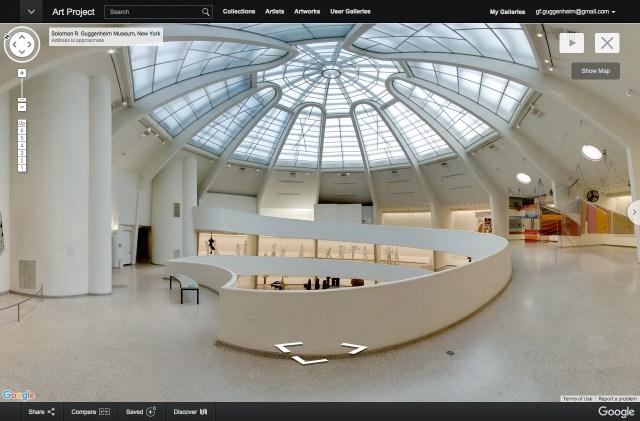 Gugg-Google-Art-Project-Select-4