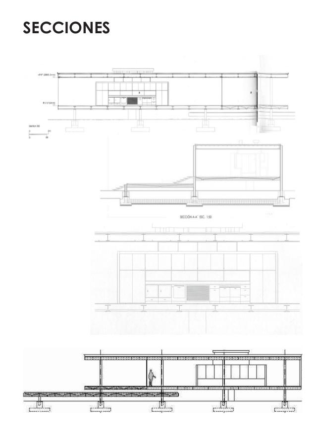 casa-farnsworth-6-638