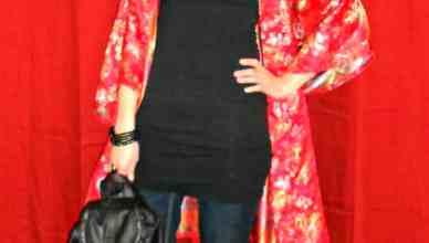 dressafter