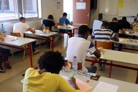 15213039 bac 2016 le plan de l education nationale pour lutter contre la triche 2 0