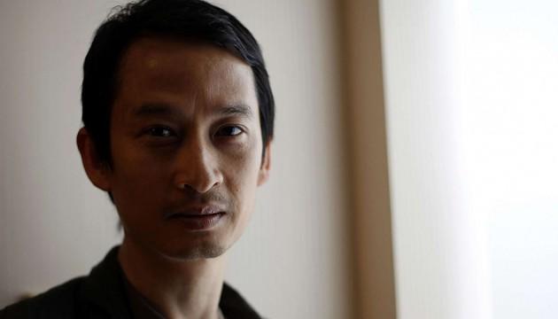 Tran Anh Hung a quitté le Vietnam en 1975. (E. Hoshiko/AP/SIPA)