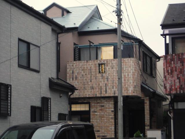 埼玉県富士見市 Y.T様邸