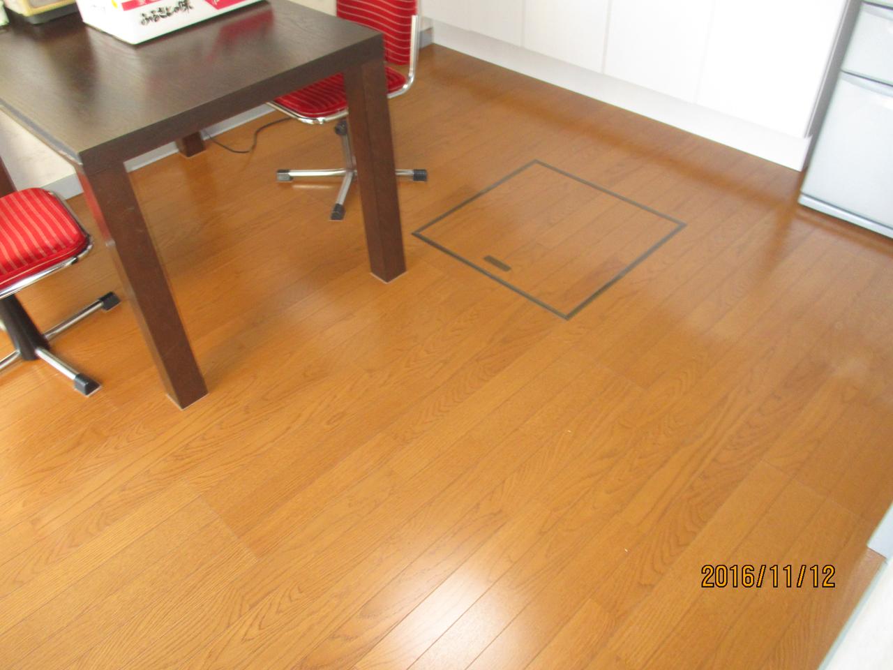 埼玉県三芳町 O・S様邸