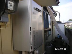 2909012-a1