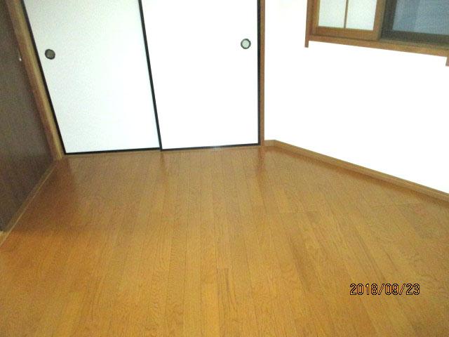 埼玉県富士見市 T・A様邸