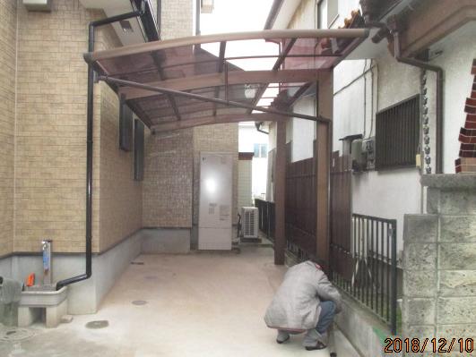 埼玉県三芳町 M・N様邸