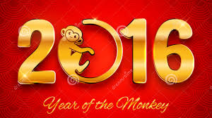 2016_Yearofthemonkey