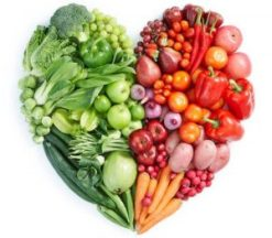 regime-acido-basique-legumes-verts-rouges-pommes-e1438690905499