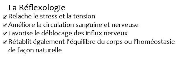 la-reflexologie-bienfaits-01